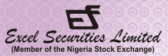 Excel Securities Ltd.